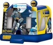 adult_jumping_castle_hire