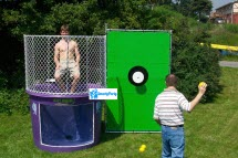 dunk-tank-splash-tank