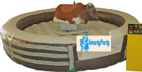 mechanical_bull_hire