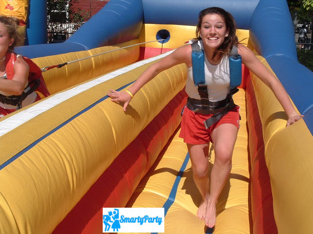 bungee_run_hire