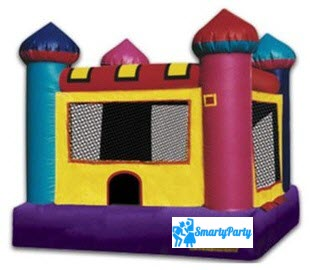 jumping_castle_hire
